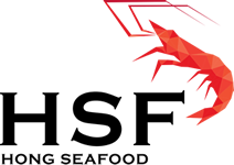 Hong Seafood | Leading frozen seafood supplier in Singapore